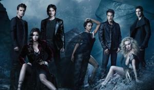 Vampire-Diaries-Comic-Con