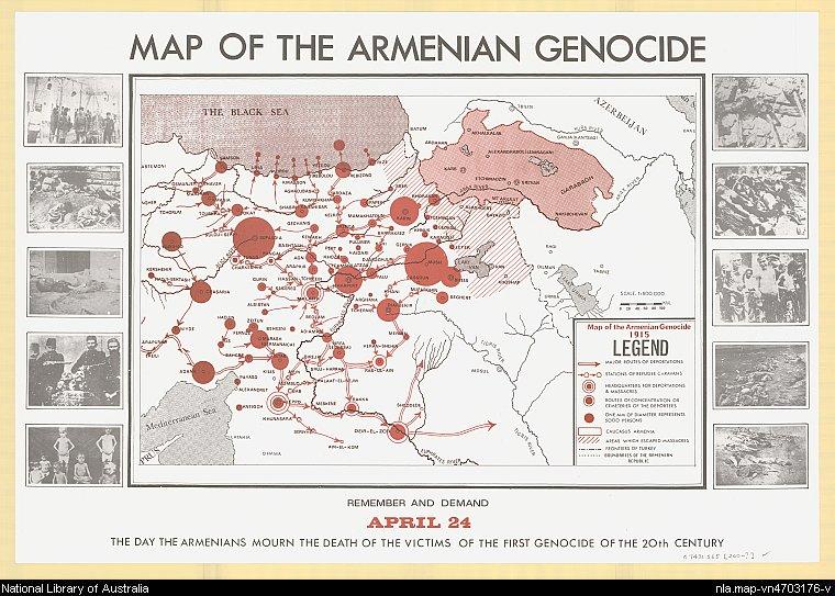 Syria « Cradle of...
