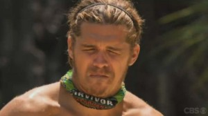 survivor-2013-episode-8-480x270