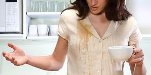 woman-coffee-stain-620km012213