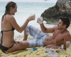 Bachelor-In-Paradise-August-4-2014-Recap-250x200