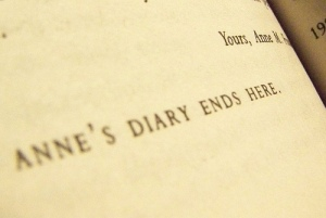 Anne-Franks-Diary1