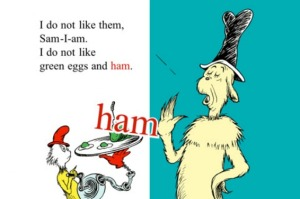 2739-3-green-eggs-ham-dr.-seuss-lite