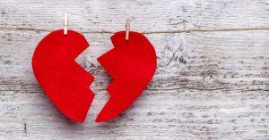 heartbreak-final