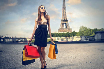 paris-day-shopping-by-luxury-car-in-paris-232554